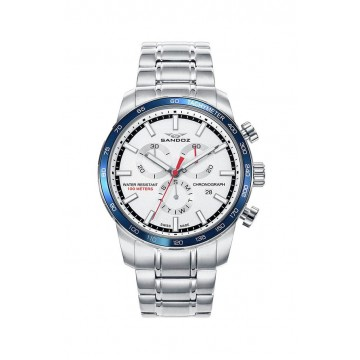 Reloj Sandoz Sporty 81461-07