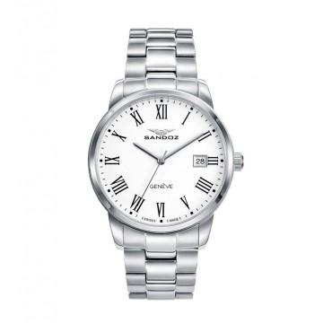 Reloj Sandoz Elegant 81439-03
