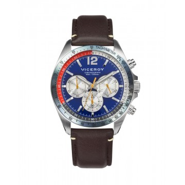 Reloj Viceroy Magnum 471273-35