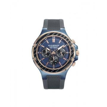 Reloj Viceroy Magnum 471203-37