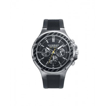Reloj Viceroy Magnum 471203-57