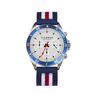 Reloj Viceroy Beat 471277-06