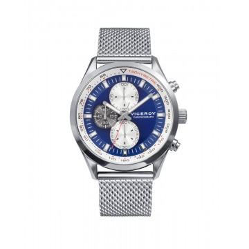 Reloj Viceroy Magnum 471271-37