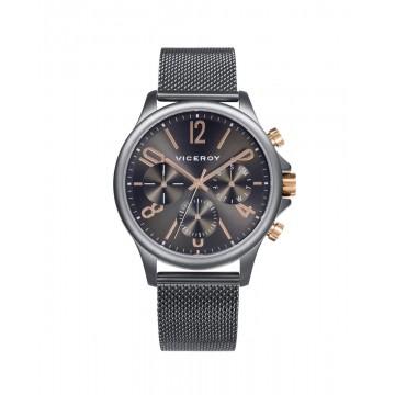 Reloj Viceroy Colours 471267-15