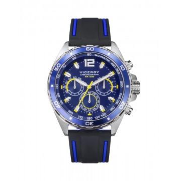 Reloj Viceroy Heat 46803-35