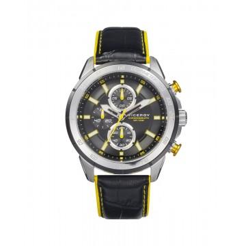 Reloj Viceroy Heat 46799-57