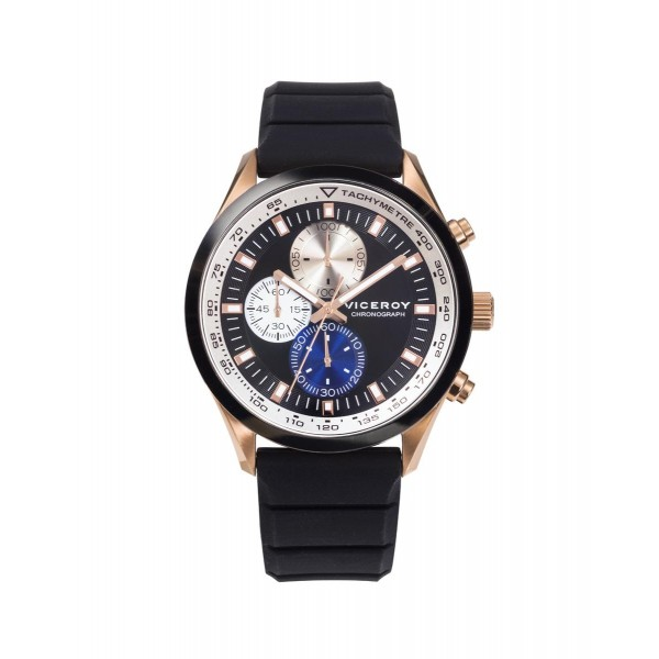 Reloj Viceroy Magnum 471269-57