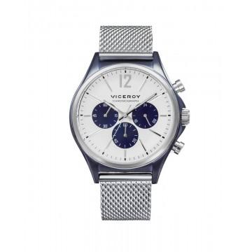 Reloj Viceroy Magnum 471109-98