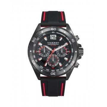 Reloj Viceroy Heat 46803-55