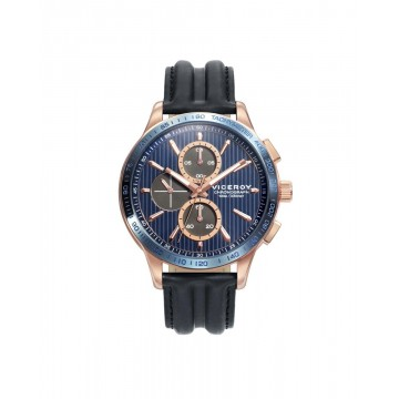 Reloj Viceroy Heat 471177-37