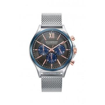 Reloj Viceroy Magnum 471111-53