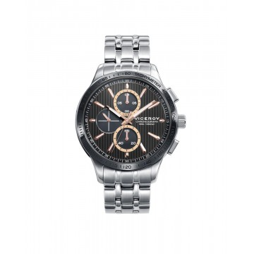 Reloj Viceroy Heat 471179-57
