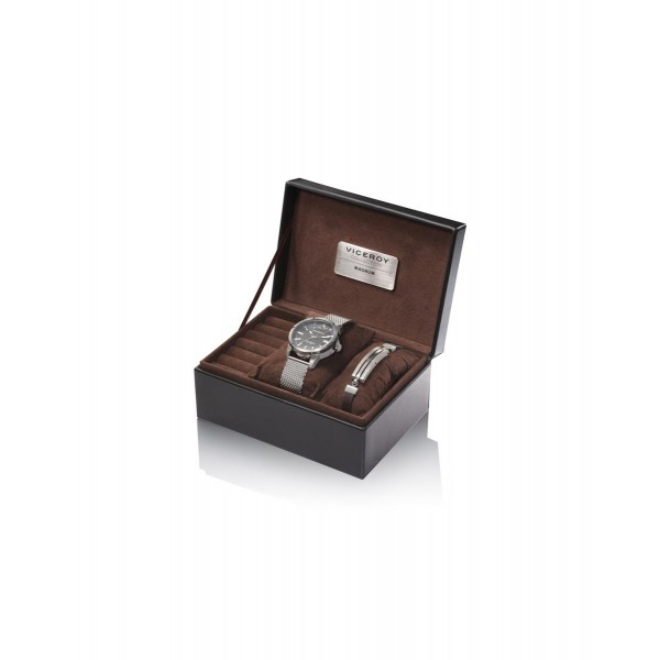 Reloj Viceroy Magnum 471173-57