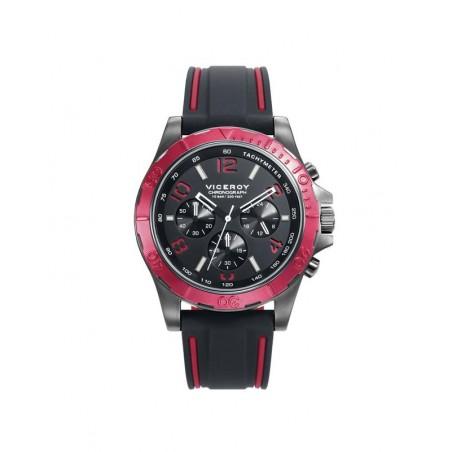 Reloj Viceroy Heat 471205-55