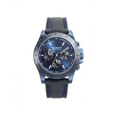 Reloj Viceroy Heat 471205-35