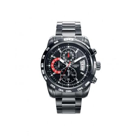 Reloj Viceroy Heat 40421-59