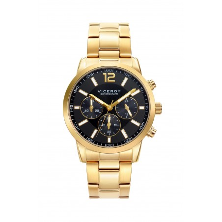 Reloj Viceroy Grand 471051-95