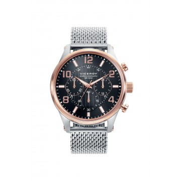 Reloj Viceroy Magnum 46741-55