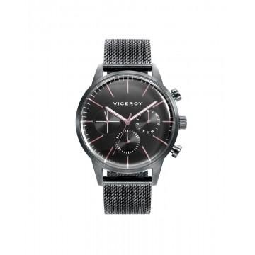 Reloj Viceroy Beat 471245-57