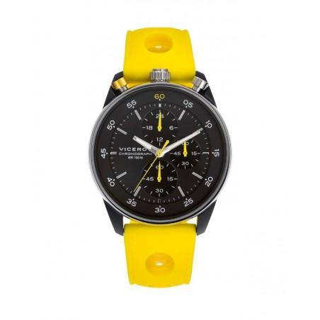 Reloj Viceroy Heat 46763-94
