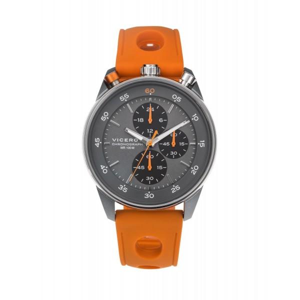 Reloj Viceroy Heat 46763-14