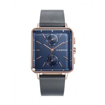 Reloj Viceroy Air 471219-37