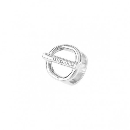 Anillo Unode50 - On/Off