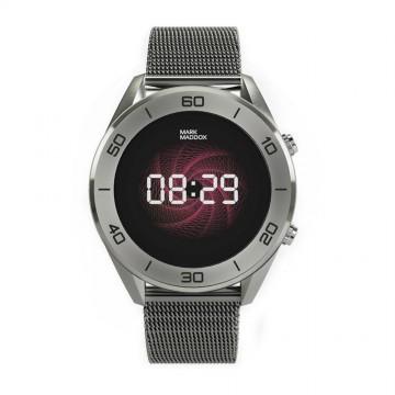 Smartwatch Mark Maddox HS1000-10