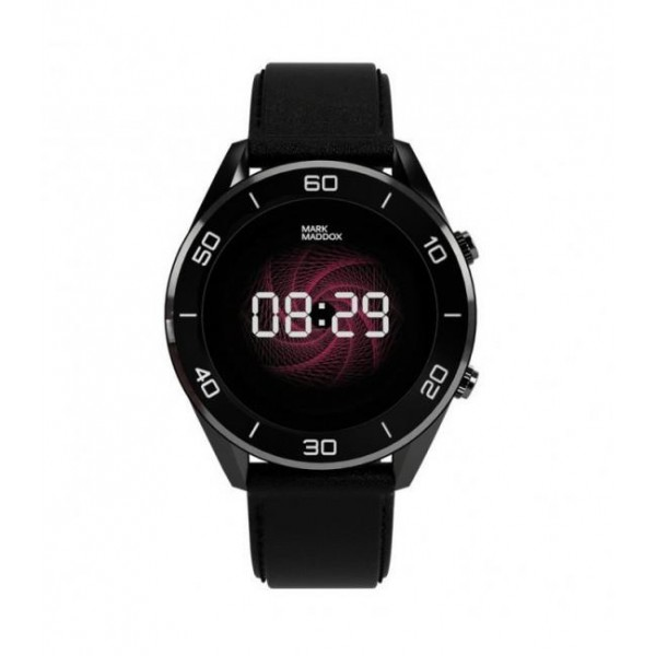 Smartwatch Mark Maddox HS1000-50