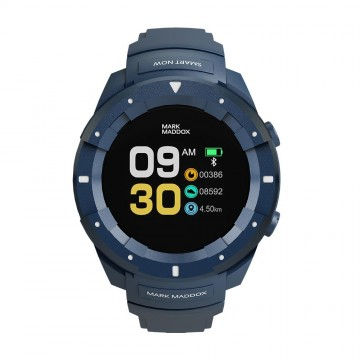 Smartwatch Mark Maddox HS1001-30
