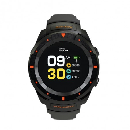 Smartwatch Mark Maddox HS1001-50