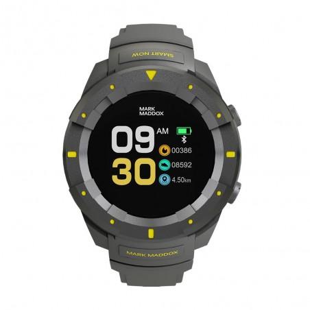 Smartwatch Mark Maddox HS1001-60