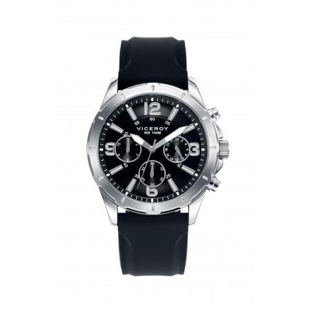 Reloj Viceroy Heat 40521-59