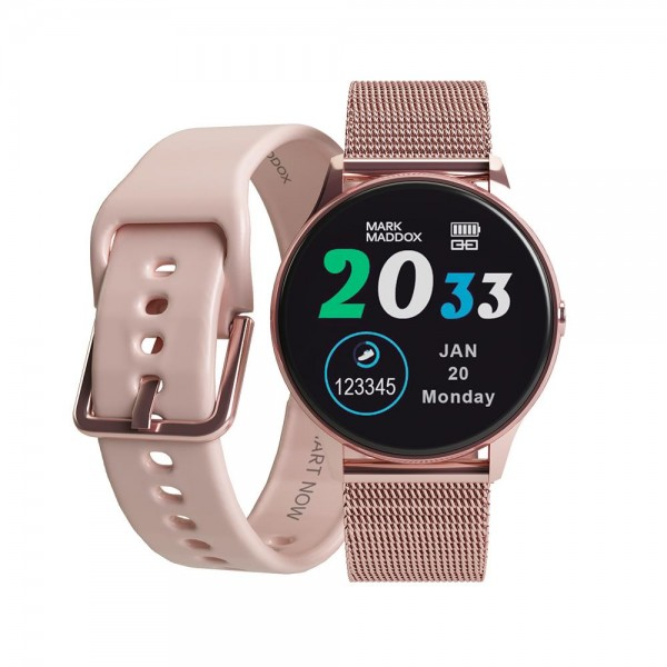 Smartwatch Mark Maddox MS1000-70