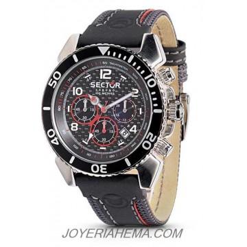 Reloj Sector Centurión - R3271603225