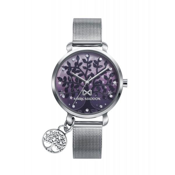 Reloj Mark Maddox MM0123-07