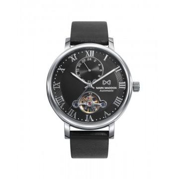 Reloj Automático Mark Maddox HC7146-53