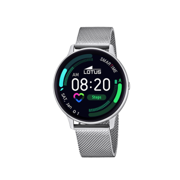 Smartwatch Lotus 50014/1