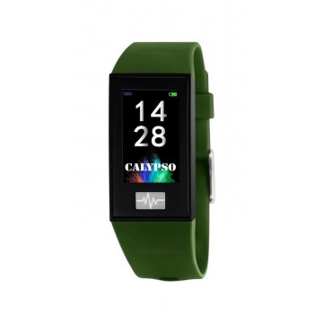 Smartwatch Calypso Digital