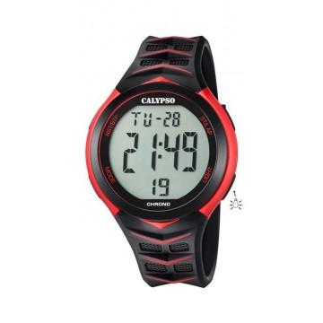 Reloj Calypso Splash K5730/3