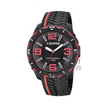 Reloj Calypso Street Style K5762/5