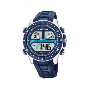 Reloj Calypso Street Style K5773/2