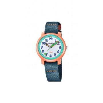 Reloj Calypso Niño K5811/2