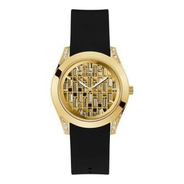 Reloj Guess Clarity
