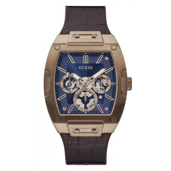 Reloj Guess Phoenix GW0202G2