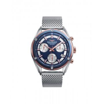 Reloj Sandoz Sportif 81511-37