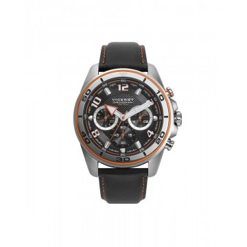 Reloj Viecroy Heat 46807-95