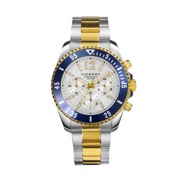 Reloj Viceroy Heat 401225-05