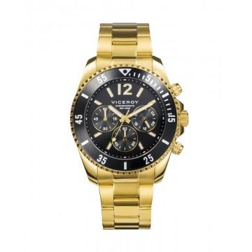 Reloj Viceroy Heat 401225-95