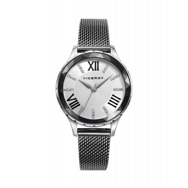 Reloj Viceroy Chic 471284-03